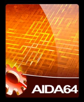 Aida64 torrent