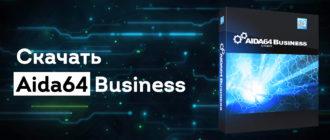skachat-Aida64-Business