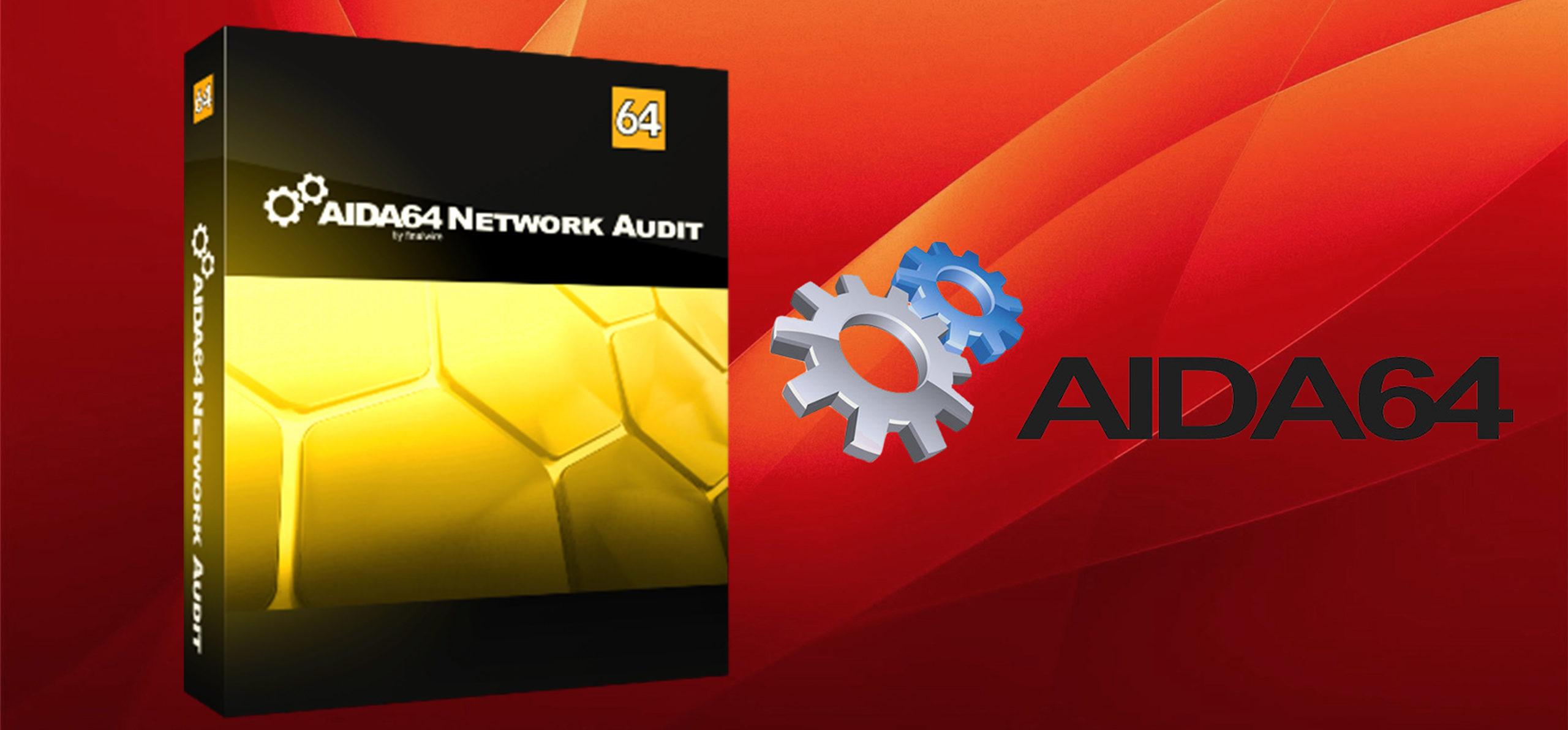 aida64-net-work