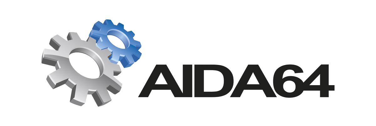 Скачать Aida64 для Android