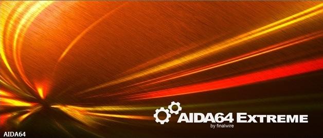 Скачать Aida64 для iOS - анализ iPhone и iPad