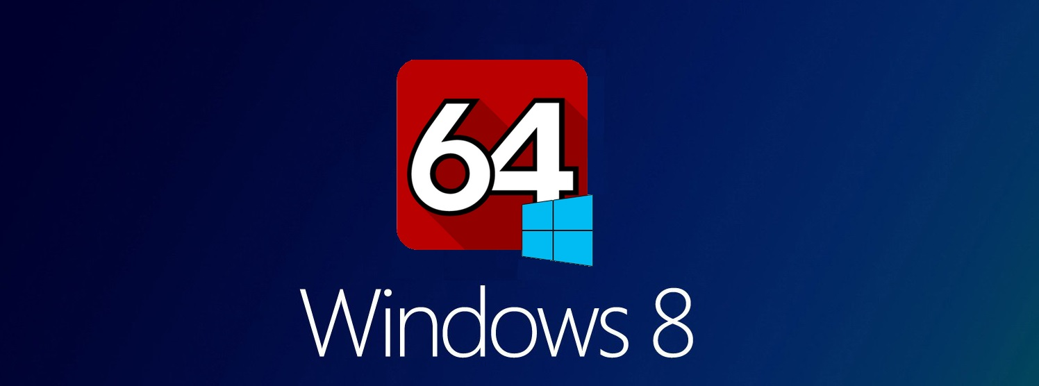 Aida64 windows 8