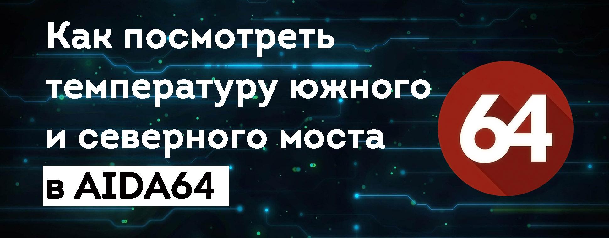ru-aida64.ru